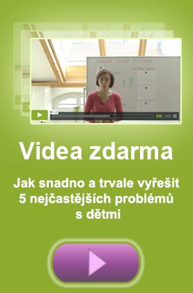 www.nevychova.cz/?a_aid=54817b898d47d