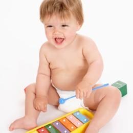 baby-xylophone