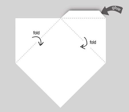 diy-corner-bookmark-tutorial