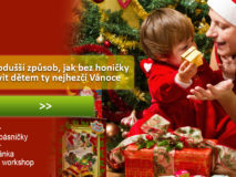 vanoce-s-tlacitkem-a-textem