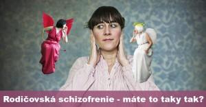 07_Rodičovská schizofrenie