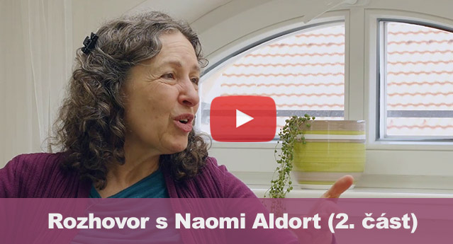 32_Naomi Aldort cast 2