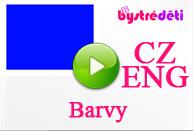 CZ-ENG_Barvy