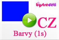 CZ_Barvy