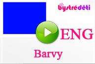 ENG_Barvy