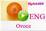 ENG_Ovoce