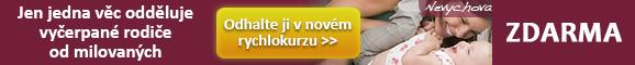 Novy rychlokurz-banner-ZDARMA