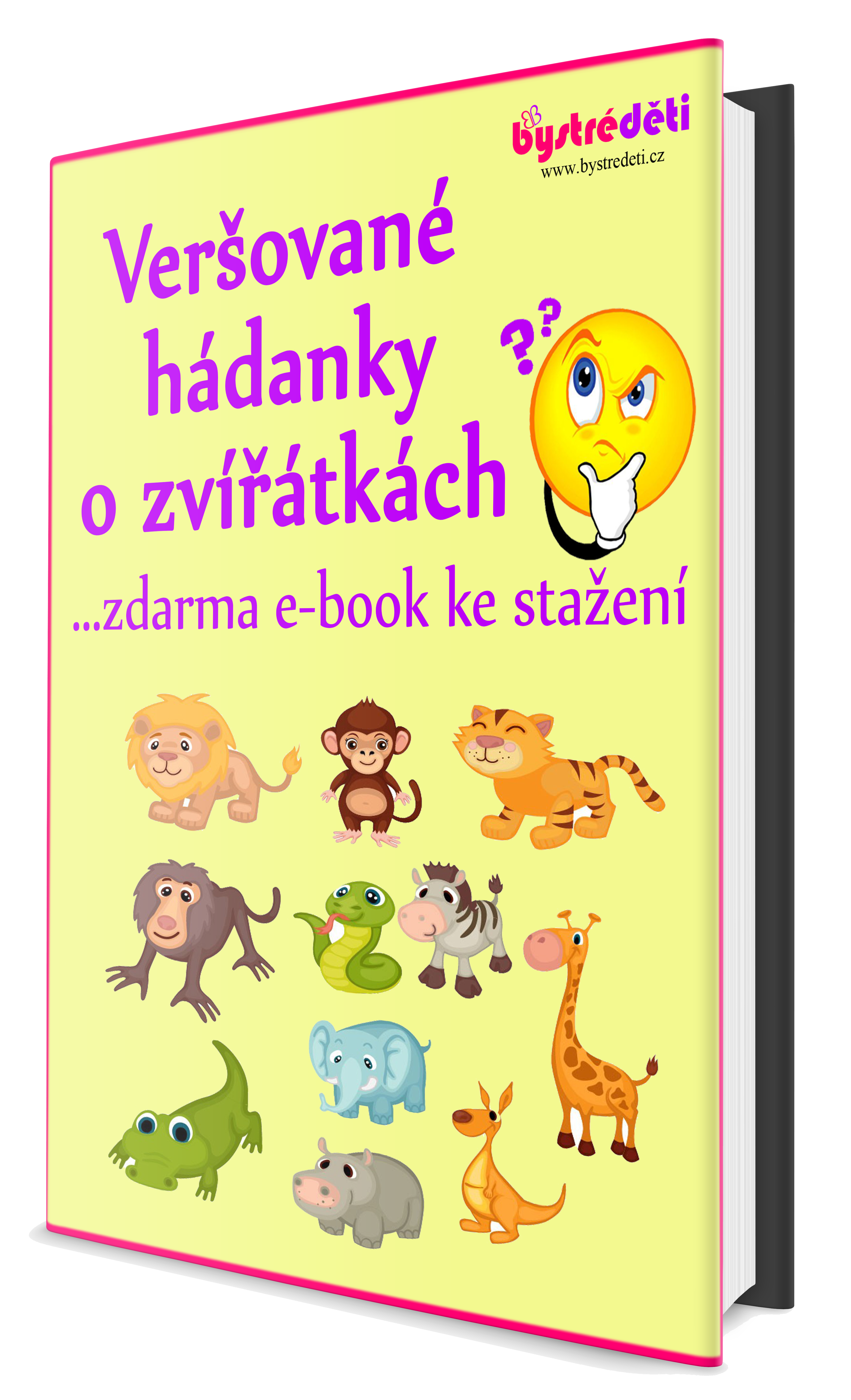Ebook cover velký png