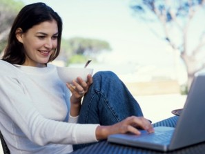 Online-learning_anywhere