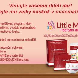 01 LM Učební systém 0