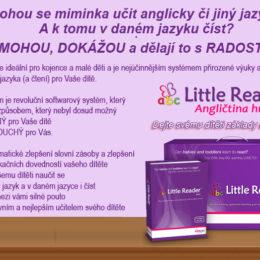 01 LMs Učební systém 0
