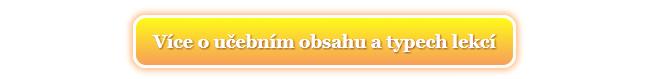 01 LMs Učební systém 11 vic o učebnim obsahu