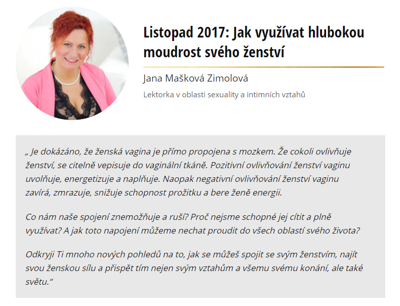Klub ZZ - 2017_11