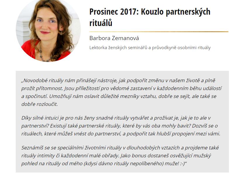 Klub ZZ - 2017_12