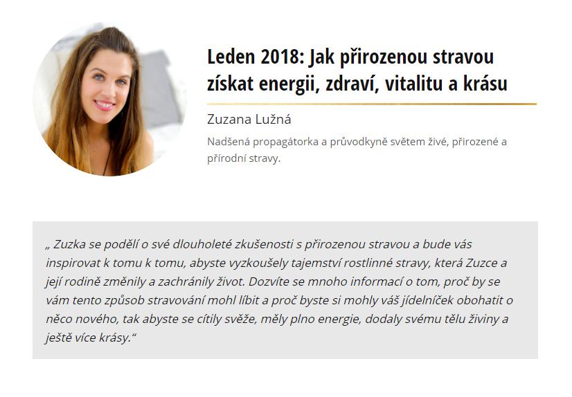 Klub ZZ - 2018_01