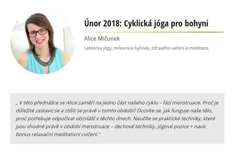 Klub ZZ - 2018_02