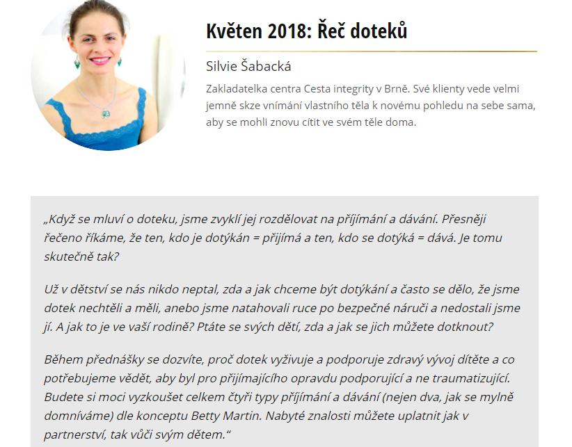 Klub ZZ - 2018_05