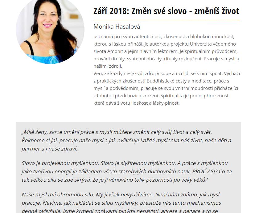 Klub ZZ - 2018_09