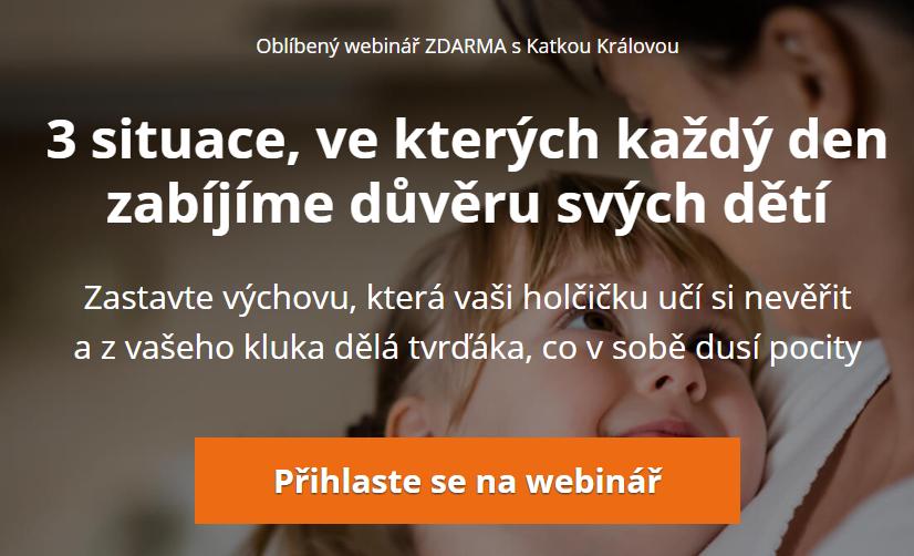 Nahl.obr.z webu NV