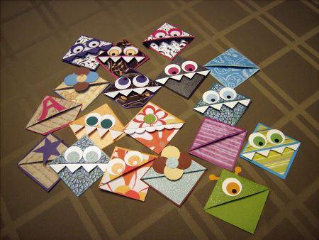 corner-bookmarks-cute-shapes