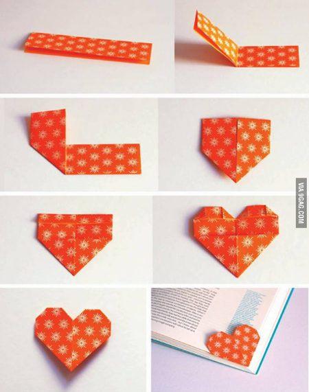 heart-shape-corner-bookmark-diy-project