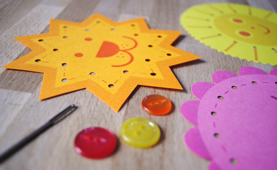 sewing-cards-4