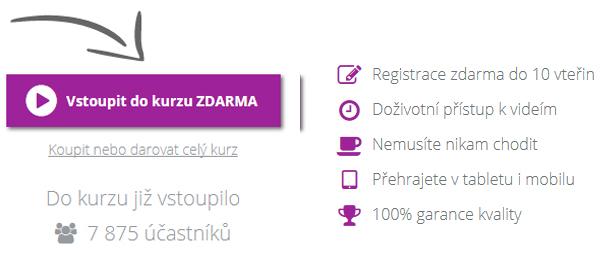 FIMO Tlačítko avýhody_